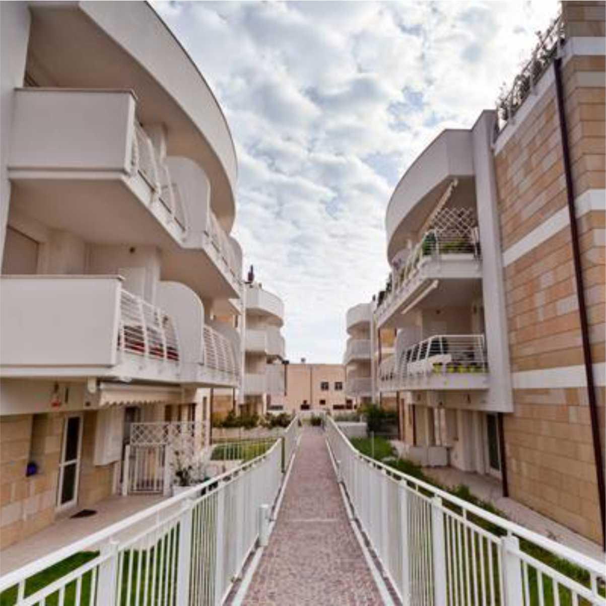 vendita_appartamenti_pesaro